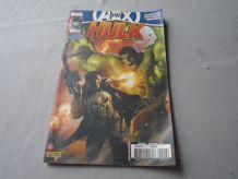 Panini comics Hulk