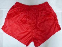 Short Nylon Erima taille 46 vintage