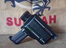 Caméra super 8 - KOHKA 218
