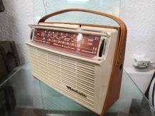 Transistor vintage Radiola