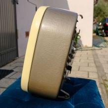 chauffage Thermor type 4831-2