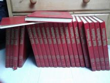 Encyclopepie Tout l'Univers
