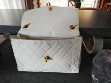 sac Chanel Timeless