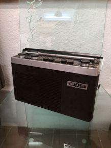 Transistor vintage optalix to 308