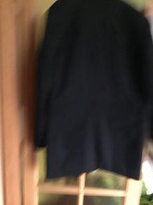 Manteau trois quart