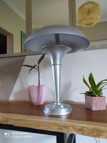Lampe champignon année 60-70