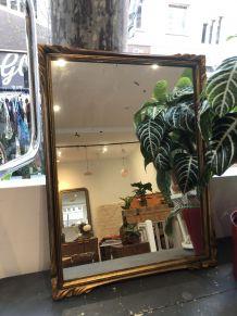 Miroir vintage
