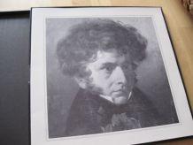 Coffret vinyles 2 disques 33 tours  Hector Berlioz Requiem G