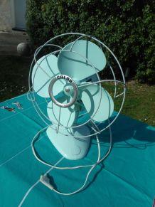 ventilateur Calor bivolt vintage