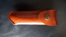 Couteau & tire-bouchon Laguiole portatif