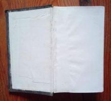 Le livre de piété de la jeune fille - Aubanel Frères