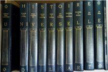 Histoire Universelle de l'Art