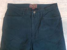 Pantalon Homme Marlboro Classics T 42