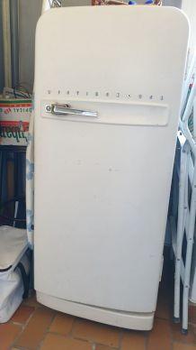 Réfrigérateur Westinghouse