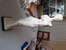 Statue de milo