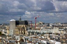 Photographie de Paris fichier numérique à télécharger Paris
