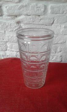 Vase 70