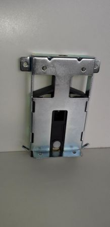 Roulette basse placard Sogal Kendoors
