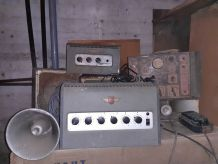 radio lampes amplis sonos lampes plus lampes