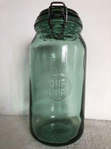 Bocal DURFOR - 2 litres