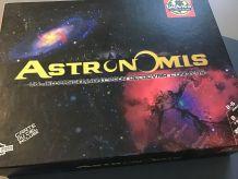 Jeu astronomis