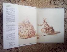 L'art baroque - Yves Bottineau