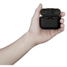 Sony Wf-1000XM3 sans fil Bluetooth
