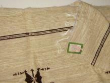 tapis Tunisien tissé main 1er Choix numéroté