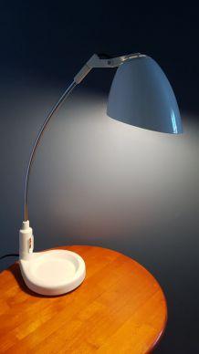 Lampe Veneta Lumi