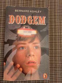 Roman Dodgem en anglais de Bernard Ashley