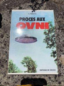 Procès aux OVNI 1975