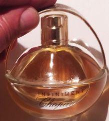 Parfum Vintage Chopard