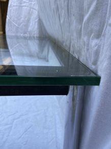 Table basse LC 10 - Le Corbusier