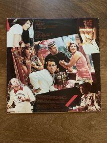 Vinyle The Manhattan Transfer