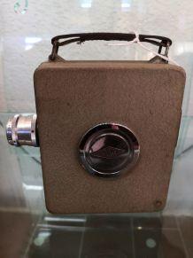 Caméra 8 mm Christen