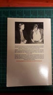 7ans de confidences avec Claude François
