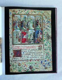 L'Europe en 1492 Portrait d'un continent. Franco Cardini.