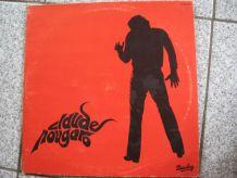 Vinyle - NOUGARO - 77