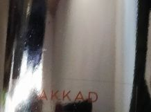 Parfum Akkad de Lubin