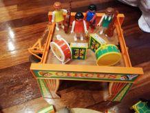 Playmobil Circus 3553 - 1970-1979