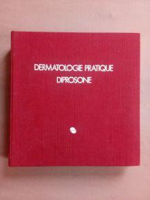 Dermatologie pratique