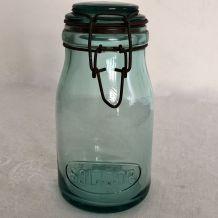 Bocal SOLIDOR - 3/4 litre