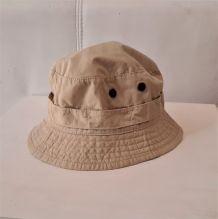Bob Vintage l'Esquimau (Lafuma) Unisex Neuf