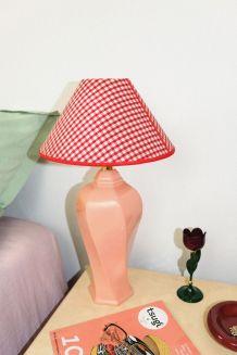 Lampe 80's