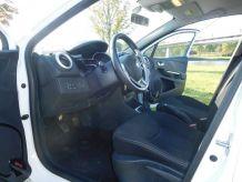 Renault Clio III particulier 1.5 DCI