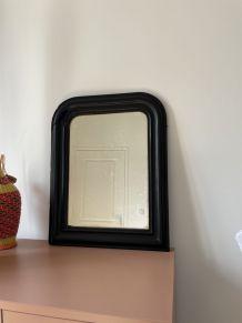 Miroir Louis Philippe 47 X 58 CM