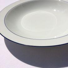 Service en porcelaine Seltmann Weiden