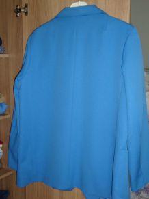 Veste blazer Femme T 44/46