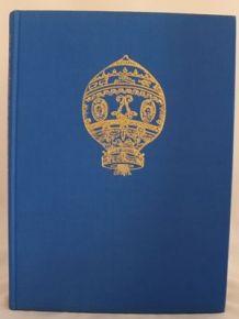 Livre Les frères Montgolfier et la conquête de l'air