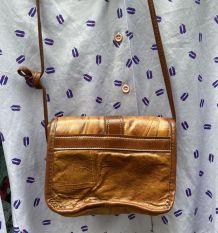 Petit sac vintage